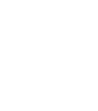 Cascade Records &#8211;  Hiphop x Future Beats &amp; more &#8230;