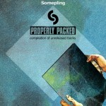 Somepling – Properly Packed