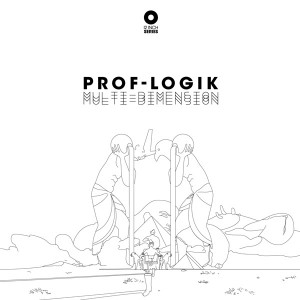 Prof.Logik - Multi-Dimension Cover