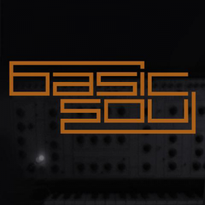 Basic Soul Podcast Logo