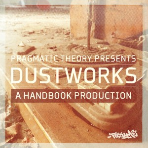 Handbook - Dustworks free download