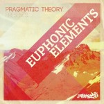 Pragmatic Theory Presents – Euphonic Elements [FREE D/L]