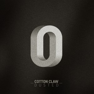Cotton Claw - Dusted electronica electronic beats synt uk house dubstep slugabed kelpe
