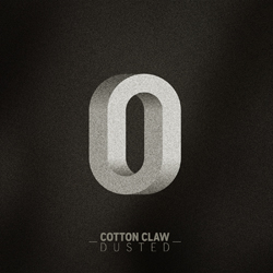 Cotton Claw  - Dusted  house electronic beats