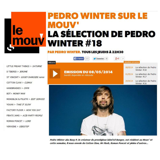 Pedro-winter-le-moov