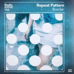 Radio Juicy Vol. 106 (Border by Repeat Pattern)