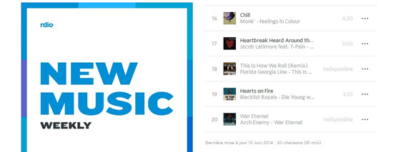 rdio_new-music-weekly_550px