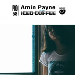 Amin Payne – ICED COFFEE MIX
