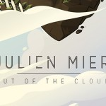 Julien Mier – 'Out Of The Cloud' Minimix (Preview 12inch)