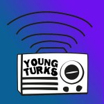 Young Turks Radio #1 w/ exclusive track By Julien Mier