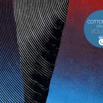 Sortie du nouvel album de Cotton Claw  'Volutes' !